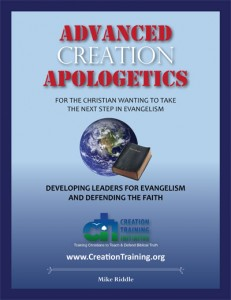 ADV-Creation-Course