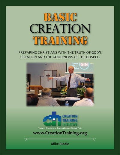 Basic-Creation-Course