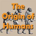 Origin of humans s-img