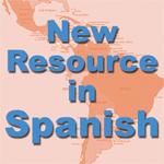 Resource-in-Spanish-IMG