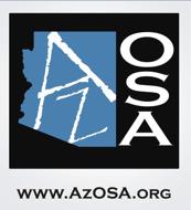 AzOSA-logo