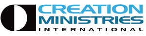 Logo_of_Creation_Ministries_International