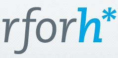 rforh-logo