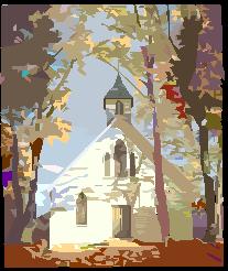ChurchImage01