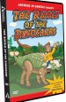 Riddle of the Dinosaurs (DVD)