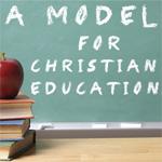 Christen-Education-Img