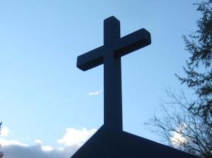 christiancross-churchwallpaper-406898