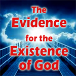 Existence-of-God-Img