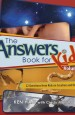 The Answers Book for Kids, Volume 1