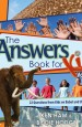 The Answers Book For Kids, Volume 6