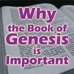 Why-Genesis-IMG