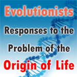 11-problem-of-life-IMG