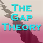 Gap-Theory-img-s