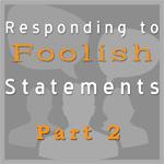 FoolishImg-Pt2s