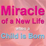 Miracle-of-Life-BornIMG
