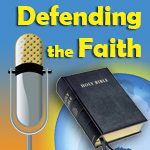defending-faith-img