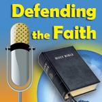 defending-faith-img