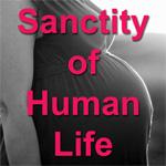 sanctity-life-img-s